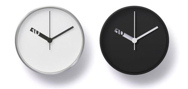 extranormalwallclocks