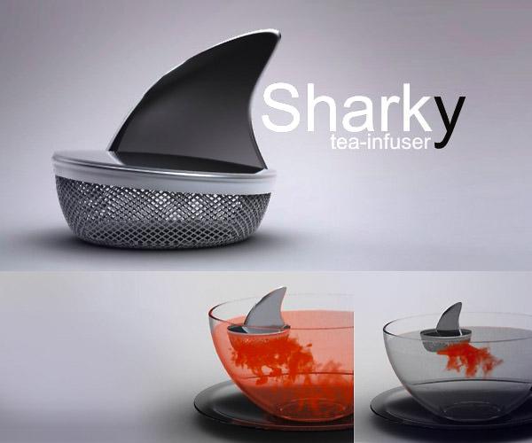 shark_front