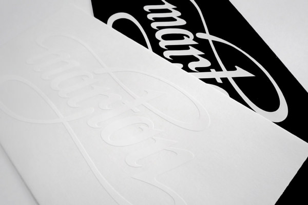 Logotypes inspiration