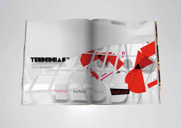 jr 3 Graphic and Type by Joan Ramon Pastor Rovira