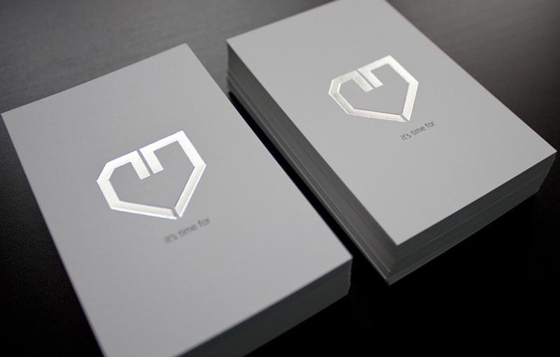 Yaratıcı Tasarımlar / www.habergrafik.com