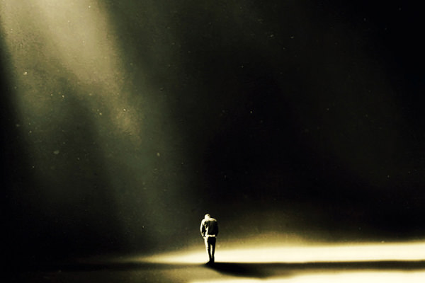 Martin Stranka