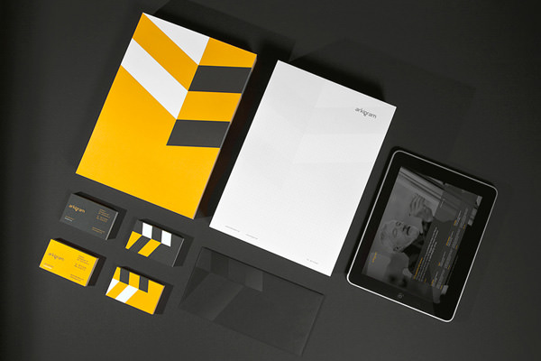 Ineo Designlab