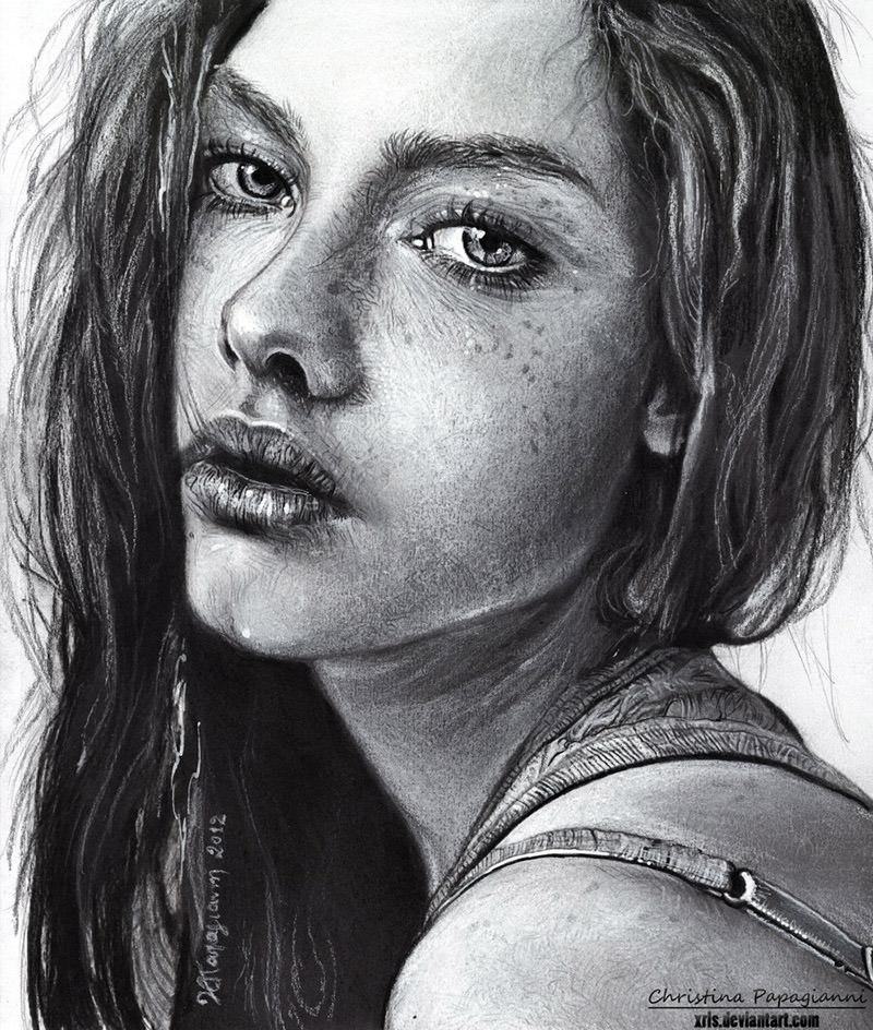 Christina Papagianni